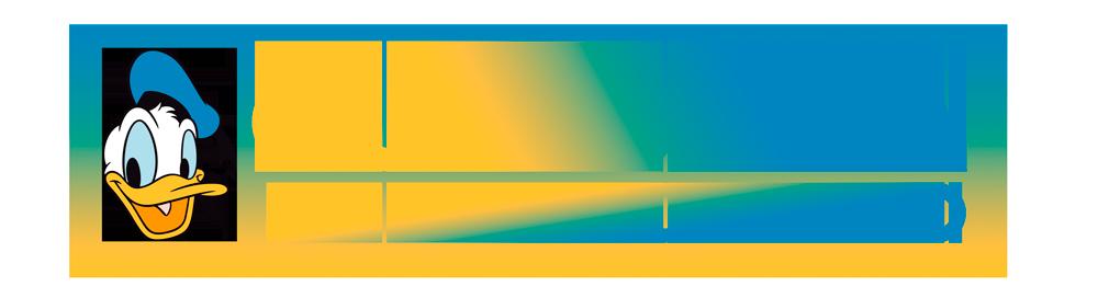 Guarderia Pato Donald