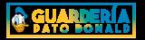 guarderia-pato-donald-sevilla-logo